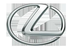lexus-logo